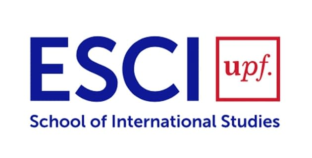 ESCI School of international studies - dismar