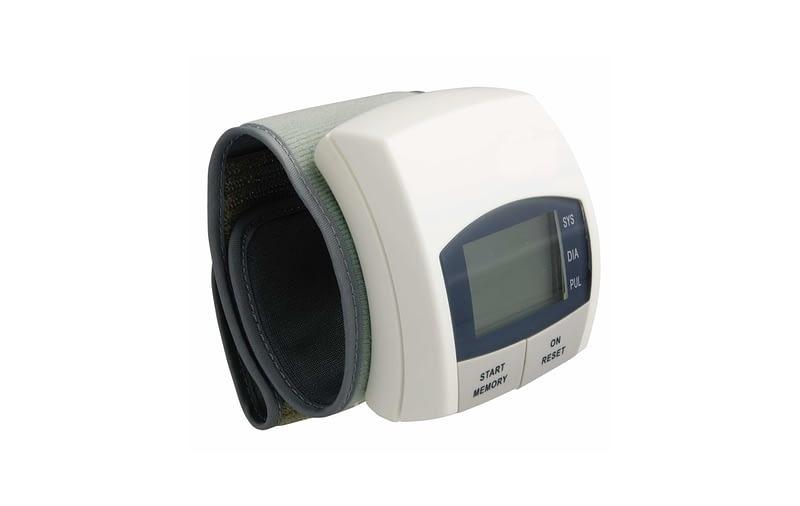 tensiometro personalizado