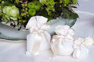 mejores regalos personalizados para comuniones