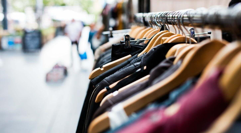 textil y ropa personalizado