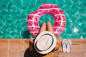 productos corporativos verano