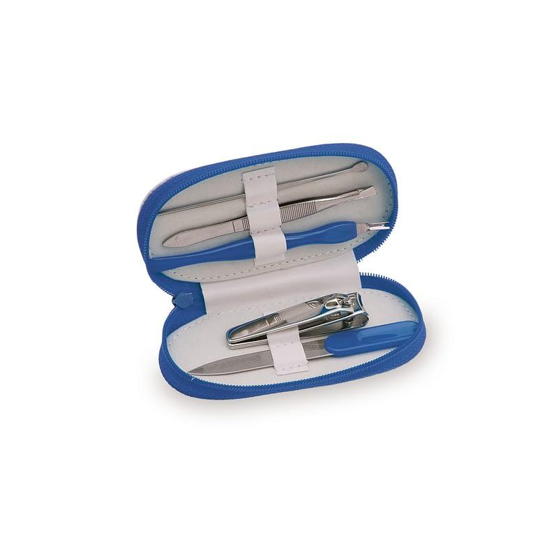 set de manicura personalizado