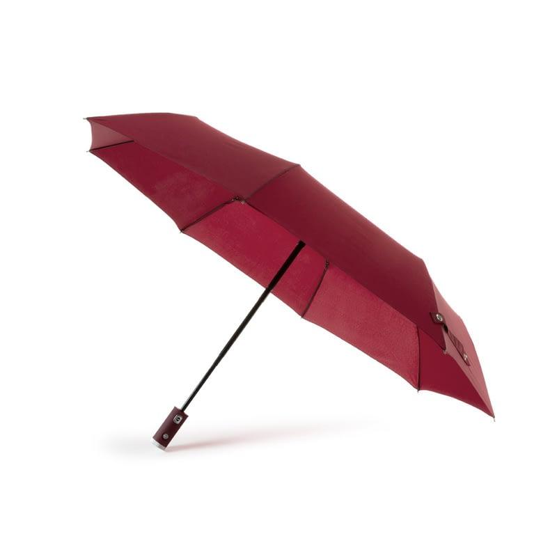 paraguas plegable personalizado (1)