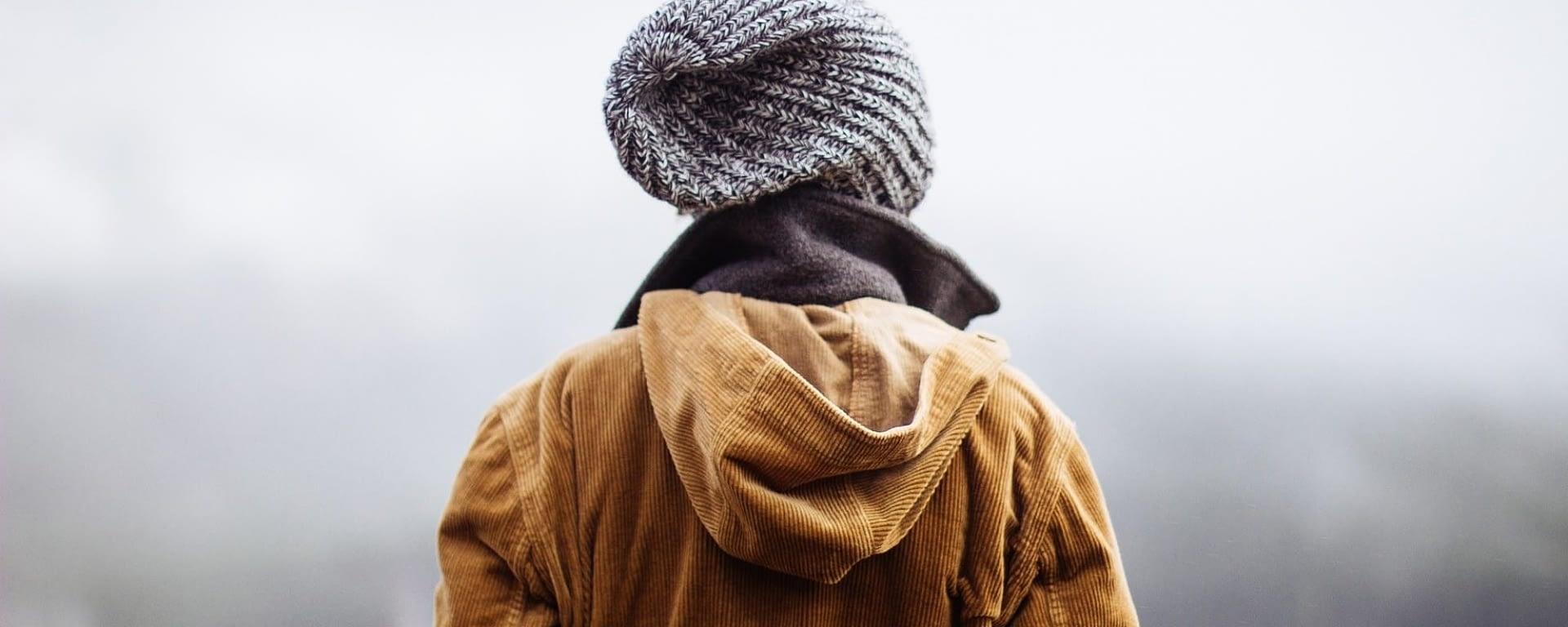 gorros y sombreros personalizables