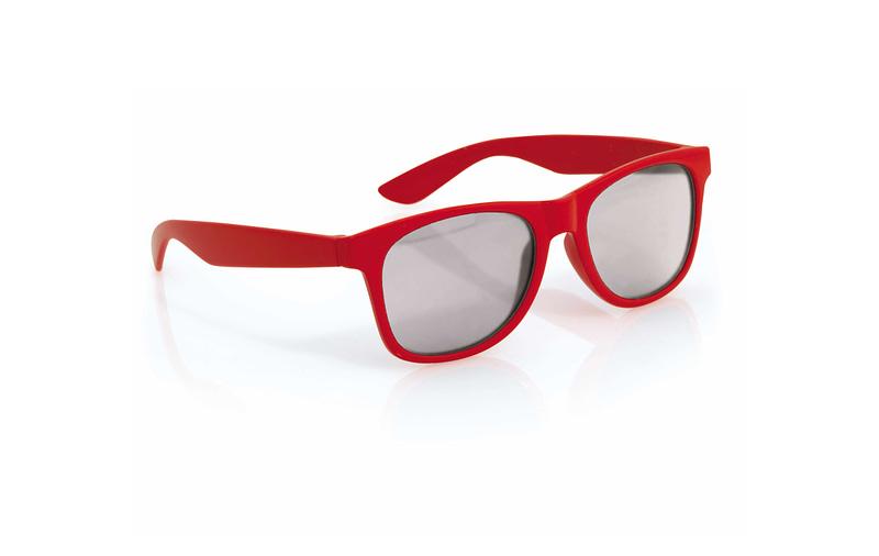 Gafas de sol para niños personalizables
