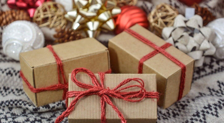 articulos de navidad personalizados