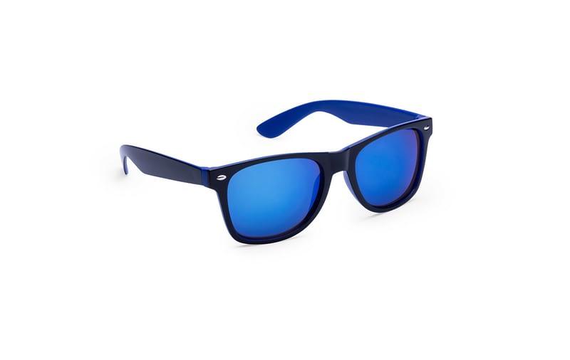 gafas de sol personalizables