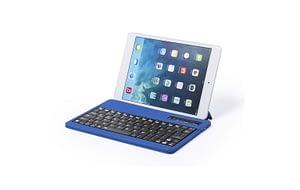 Teclado-iPad-personalizado