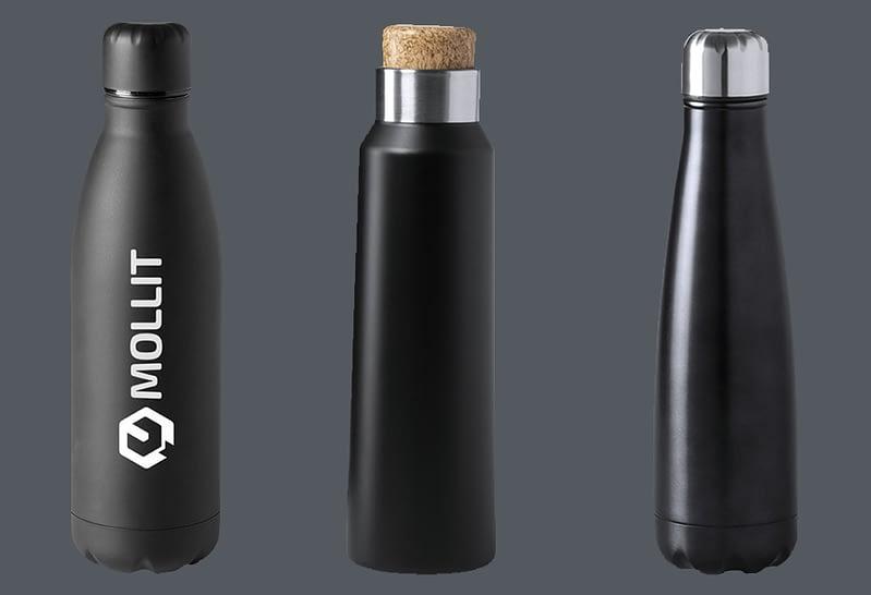 bidones-y-botellas-personalizables