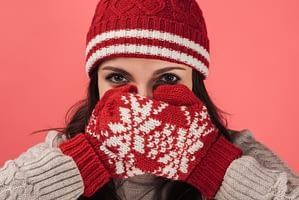 ropa de invierno personalizada