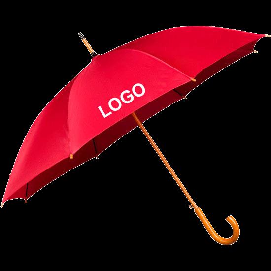 Paraguas-personalizado-barato
