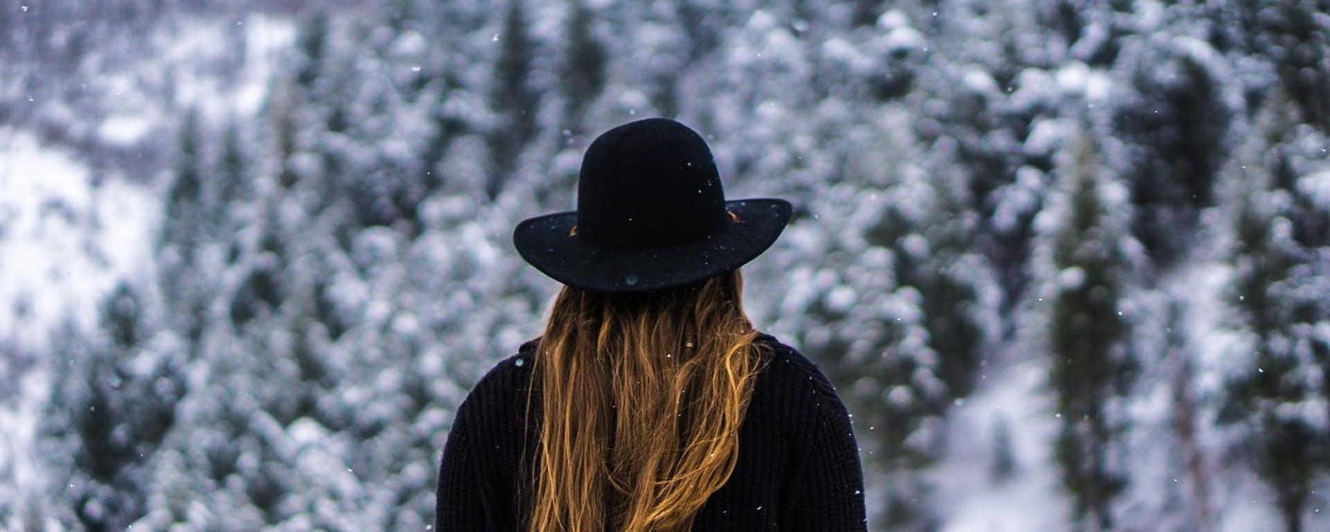 productos de invierno, lluvia y frio personalizables