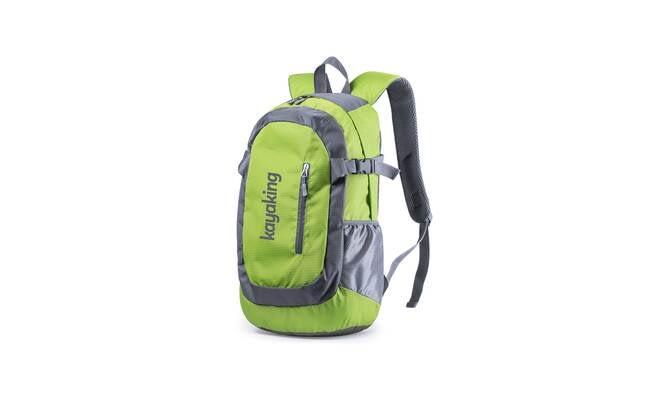 mochila deportiva personalizada