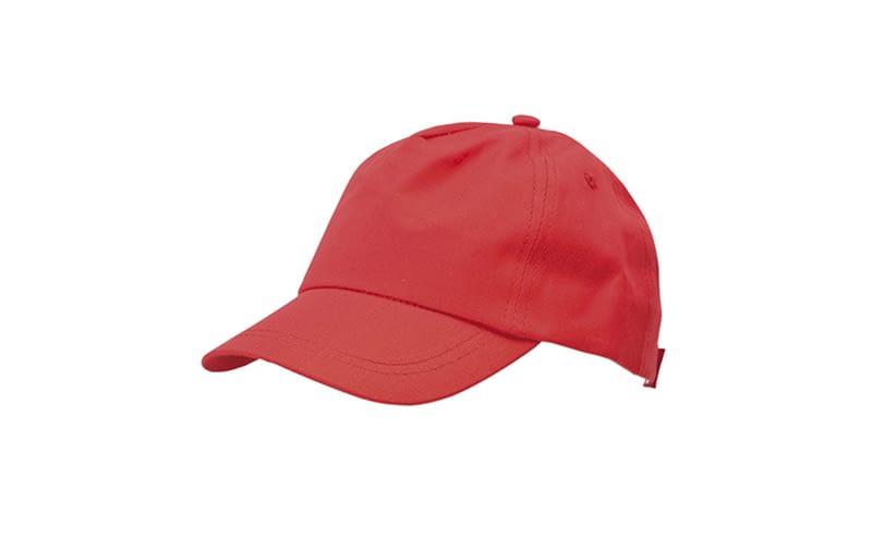 Gorras para niños personalizables