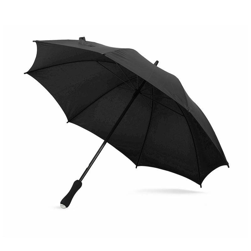 paraguas clasico personalizable (1)