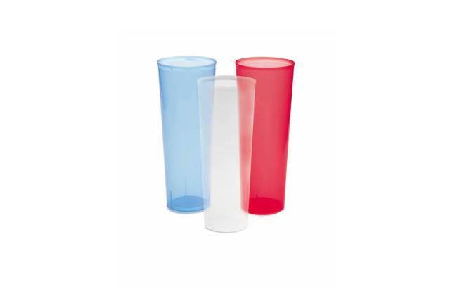 vasos personalizables