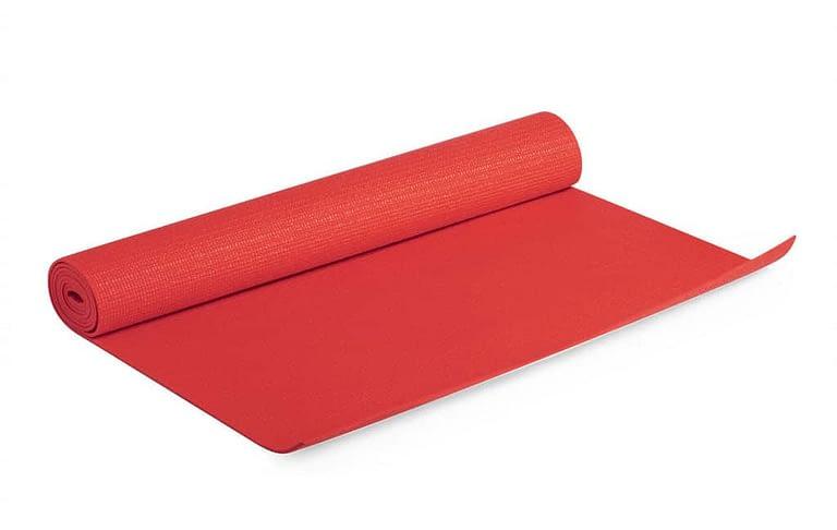 esterilla-yoga