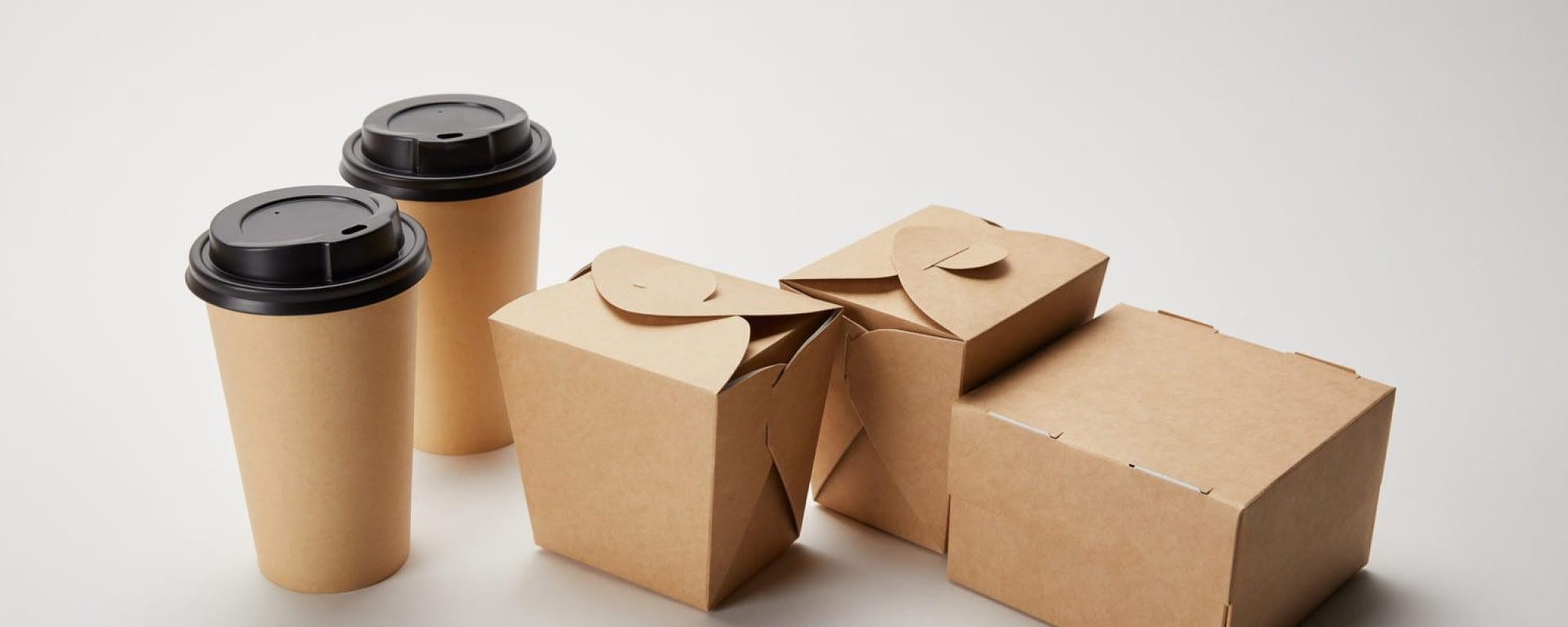 packaging personalizado