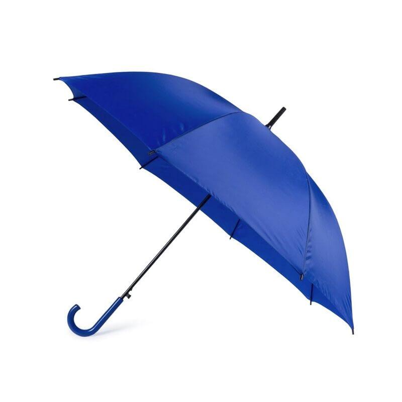 paraguas clasico personalizado azul dismar (1)